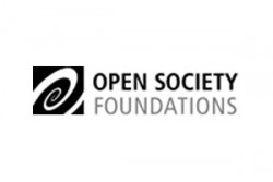 open-soc-found
